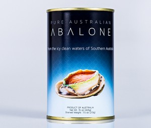 Canned-Abalone-(Farmed)