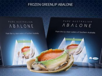 Frozen-Greenlip-Abalone