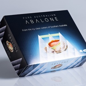 Frozen-Greenlip-Abalone-slider1