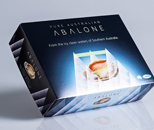 Frozen-Greenlip-Abalone-thumb