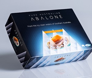 Frozen-Tiger-Abalone
