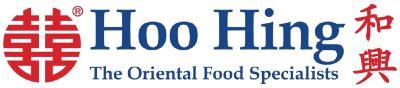 Hoo-Hing-Logo